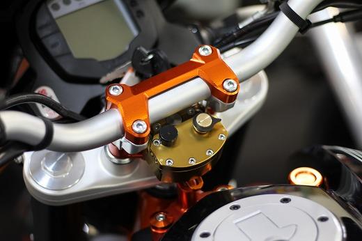 KTM250DUKE